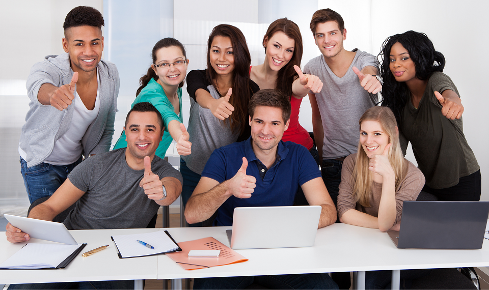students_thumbs_up_960